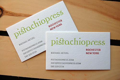 PistachioPressBusinessCard57