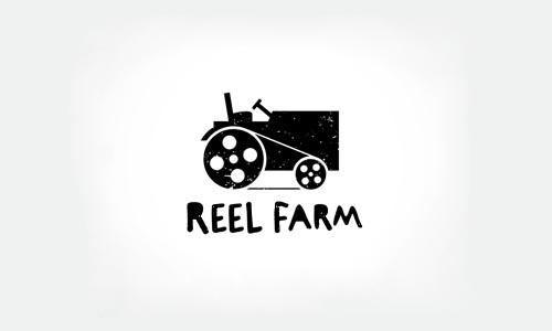REEL FARM 123