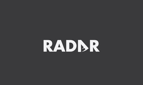 Radar - Logos 99