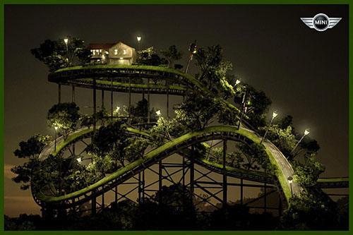 Roller-Coaster-l38