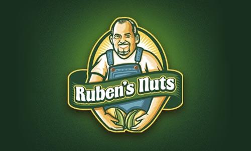 Ruben´s Nuts 39