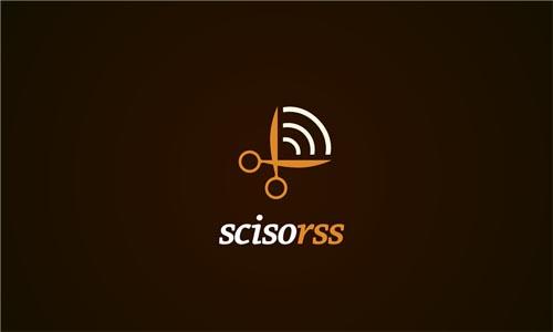 SCISORSS - Logos80