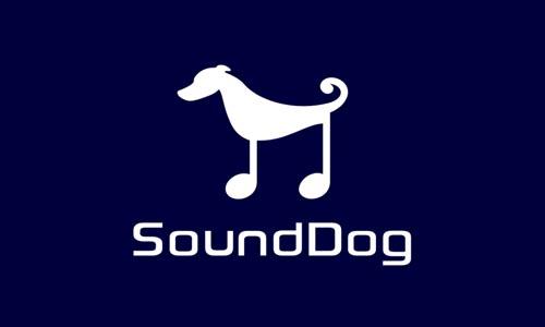Sound Dog - Logos 78
