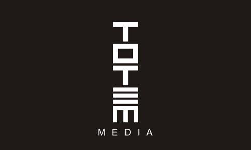 Totem Media - Logos 38
