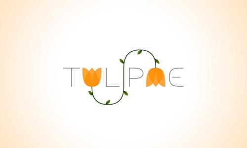 Tulipae - Logos27