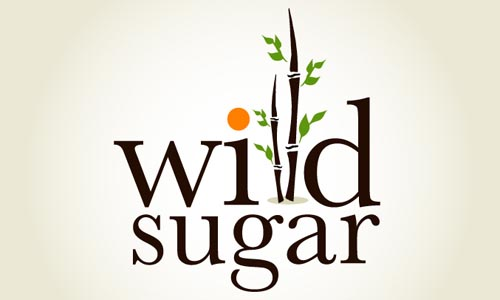 wildsugar-logos 35
