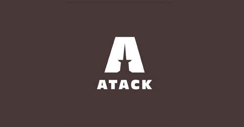 attack21