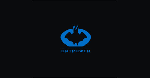 batpower35