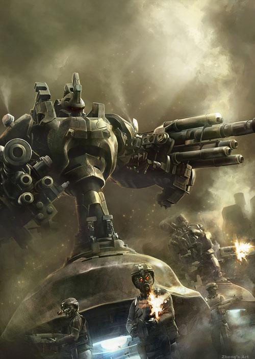 battlezone13