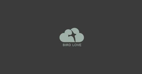 birdlove16