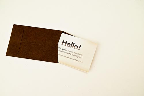 business_card_60