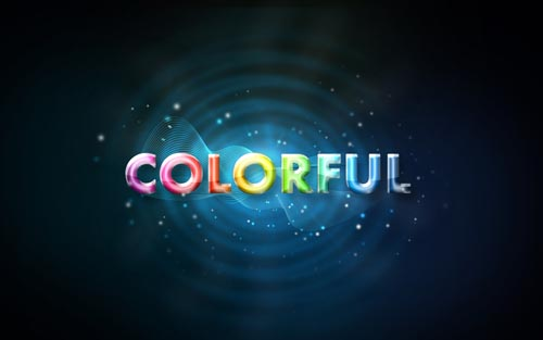 colorful-glow-text-effects75