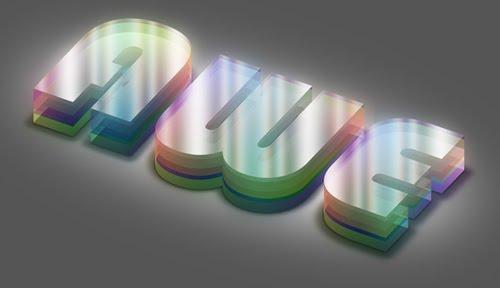 colorfulplexitexteffect40