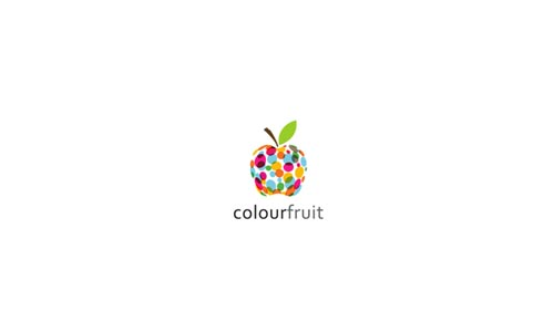 colourfruit - Logos 34