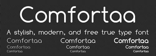 comfortaa10