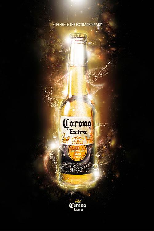 corona23