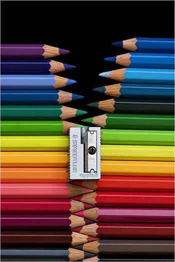 _crayon__by_macro_art_14