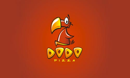 dodo pizza18
