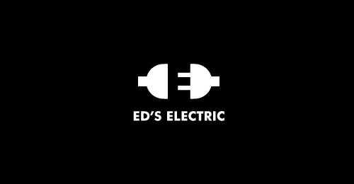 ed electric logo15
