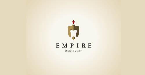 empiredestiny36