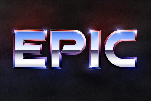 epic80smetaltexteffect39