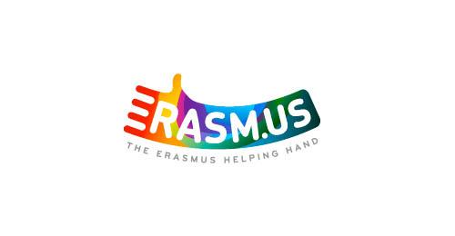 erasmus32