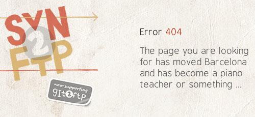 error_message_19