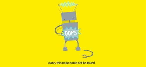 error_page_28