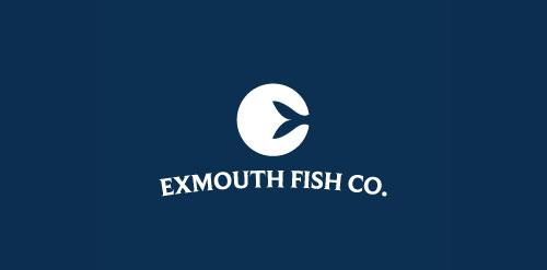 ex_mouthfish9