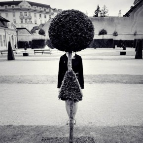The Art Of Surreal Photography