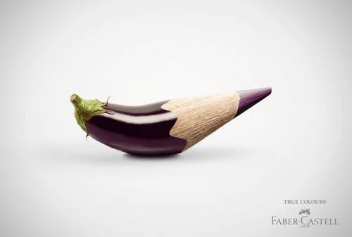 fabercastell-truecolours-aubergine11