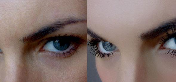facial_retouching_19