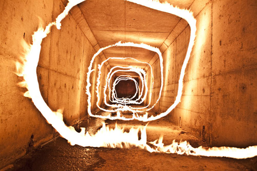fire_spiral_tunnel_action_by_tackyshack-31
