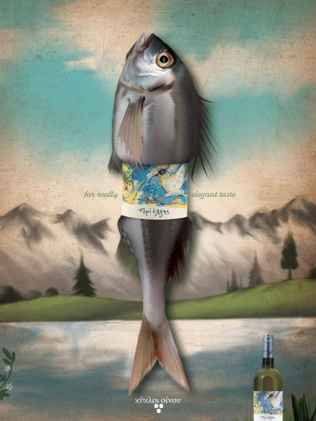 fish-21x28_eng_t3.preview30