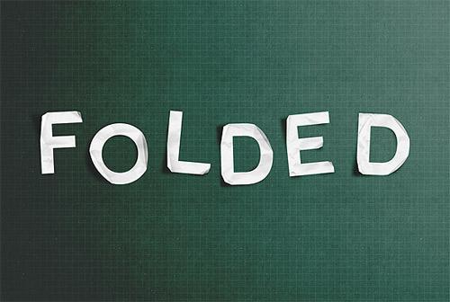 folderpapertext6