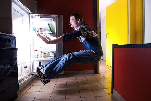 fridge_18