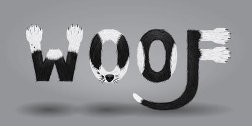 furry_calligram_40