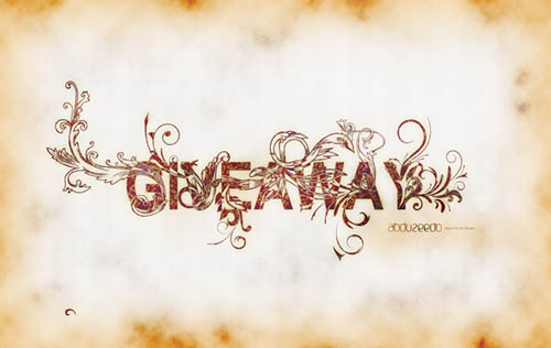 giveaway64