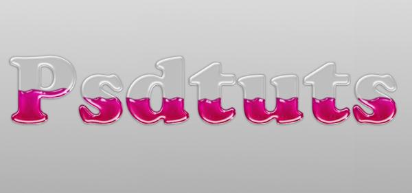 glasstext4