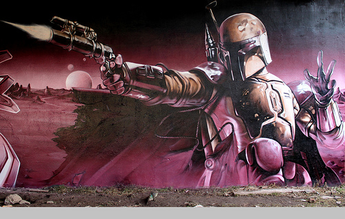 graffiti_art_12
