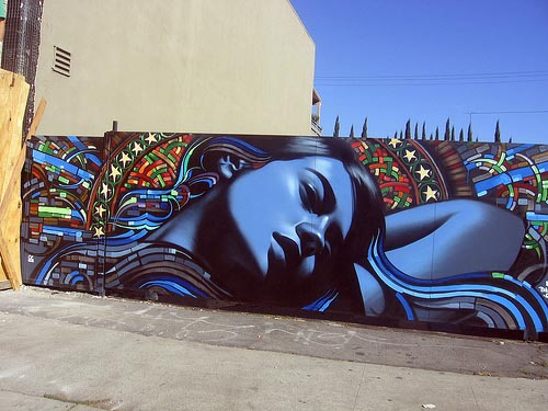 graffiti_art_14