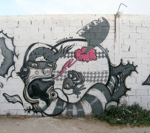graffiti_art_19