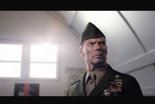 gunnery_sergeant_thomas_highway_18
