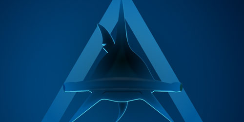 hammerhead_vector_illustration_18