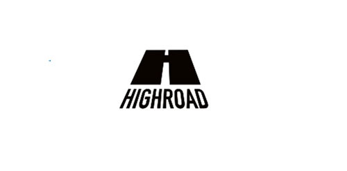 highroadlogo58