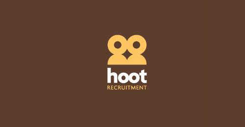 hoot42