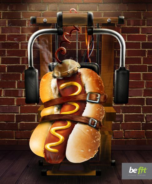 hot-dog-ads_1.preview29