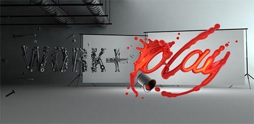 incredibletypographicillustration35