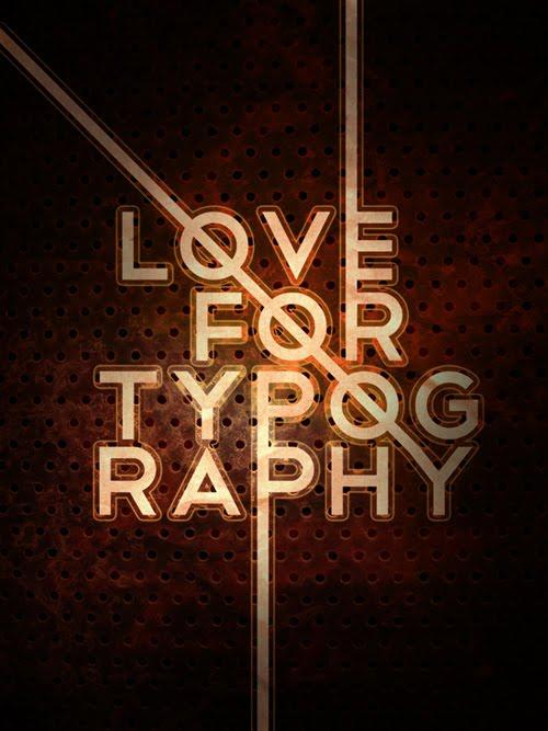 inspiredtypographyposter44