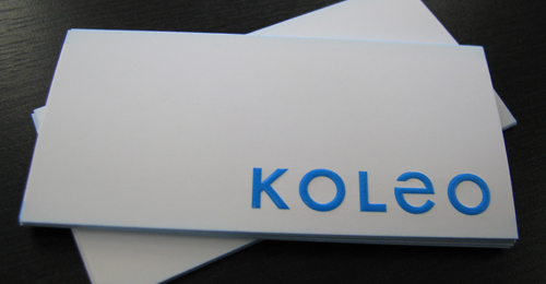koleo-card-96